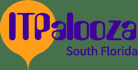 ITPalooza-Logo-Clear