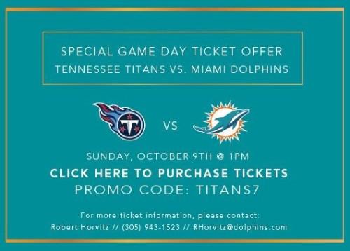 dolphins-vs-titans