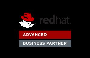 rh_tiers_advanced_partner_rgb