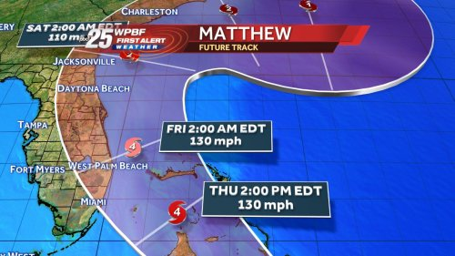 hurricane-matthew-10-5-16-8am