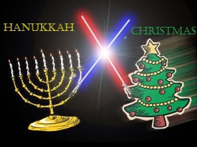 chanukahchristmaslitesabr2