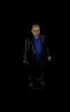 3D Image Final View