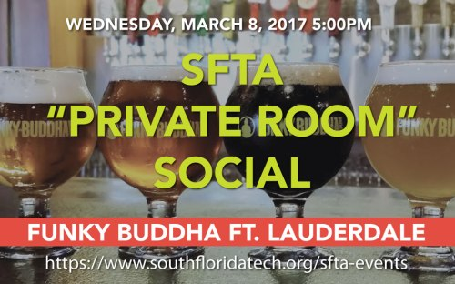 funkybuddhasocial-banner-march-8