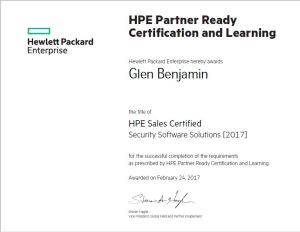 hpe-sales-certified-security-software-solutions-2017
