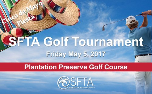 sfta-golf17-banner-1