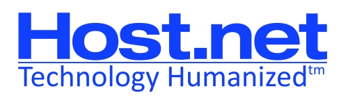 Host.net_Tech_Humanized_logo-blue