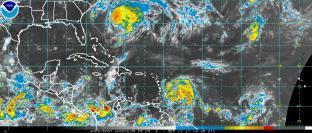 Hurricane Image_Color