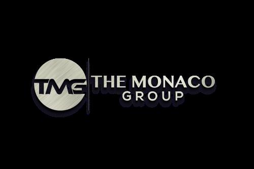 mmon logo