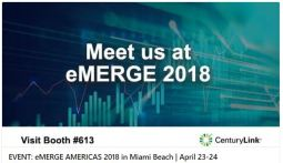 CenturyLink_Emerge Americas