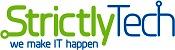 strictlytech-logo